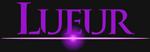 Lueur | Technology in Business Logo